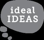 Ideal Ideas