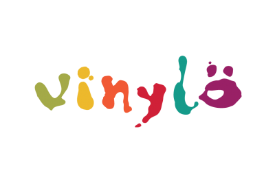Vinylo