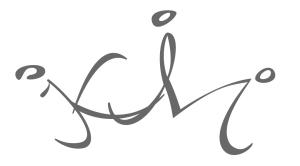 project-logo-katerinamaxine-concept