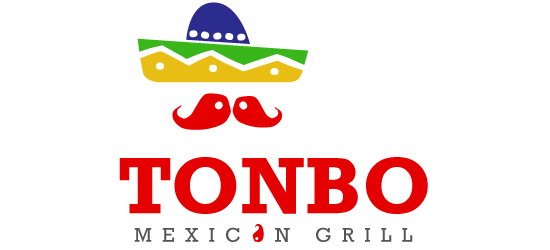 Tonbo Mexican Grill