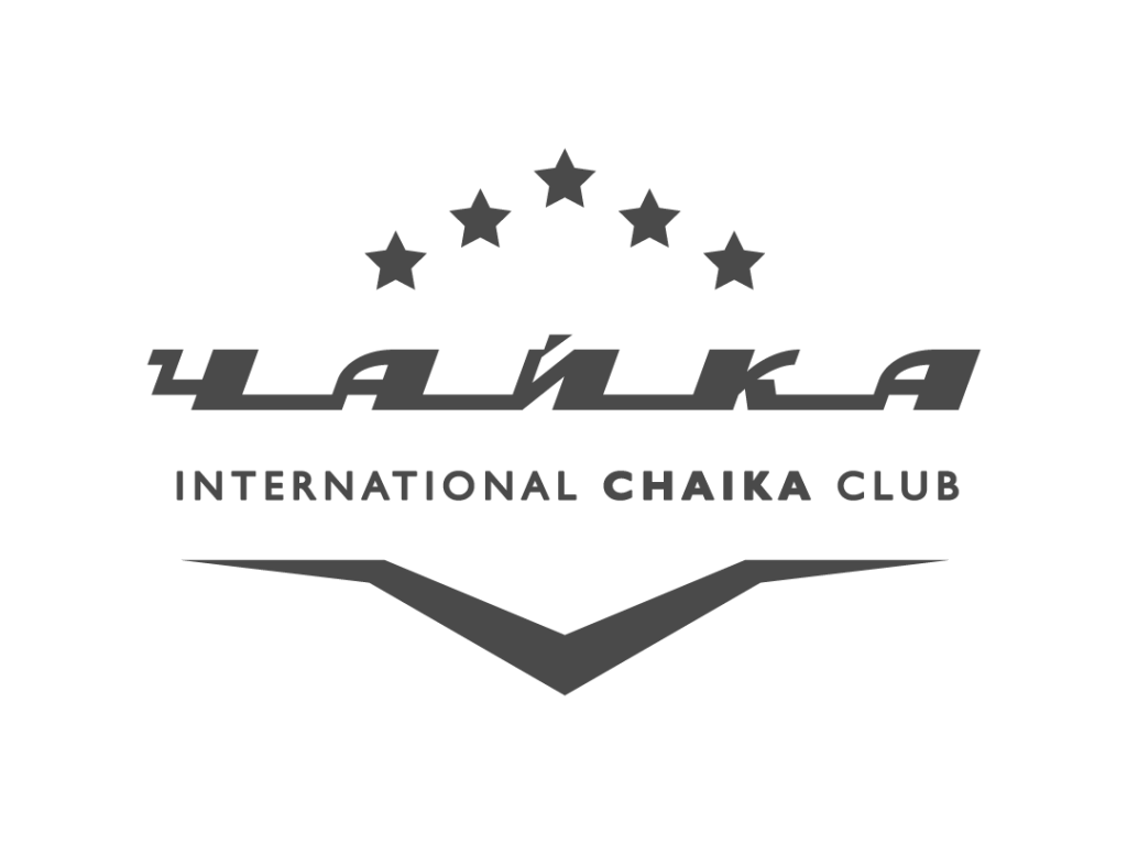 International Chaika Club
