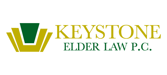 Keystone Elder Law logo