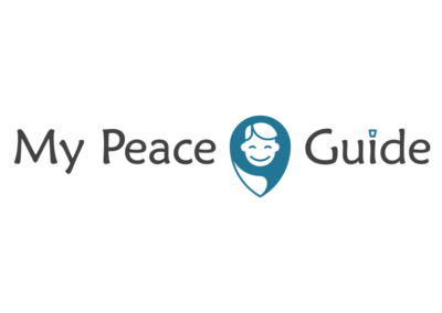 My Peace Guide