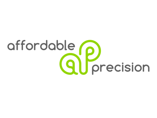 Affordable Precision