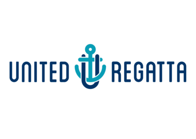 United Regatta