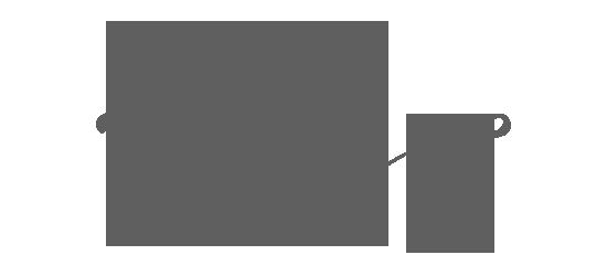 Katerina Maxine logo