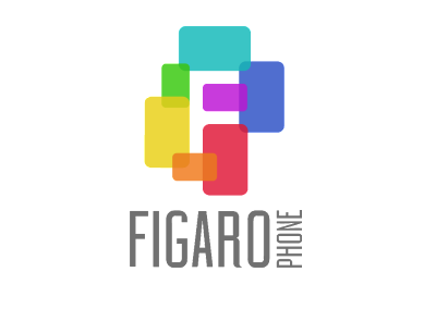 Figaro Phone