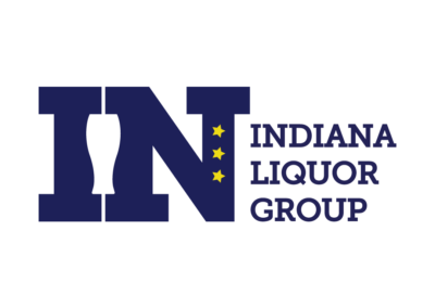 Indiana Liquor Group