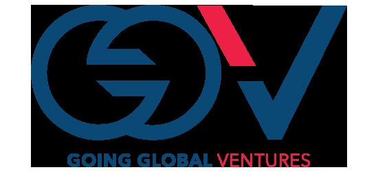 Going Global Ventures